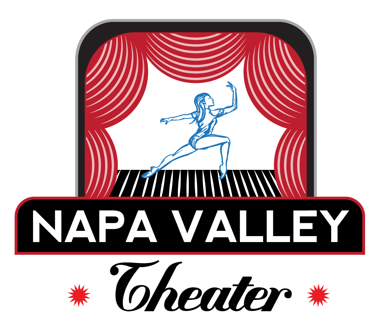 Napa Valley Theater